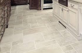 discontinued florida tile distributors pro line tile distributors hill fl 34608 yp