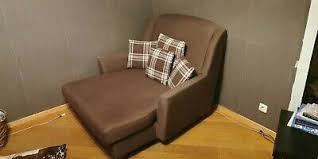 big sessel lounge sessel höffner eur 110 00 picclick de