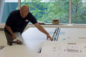 Tile Installer Jobs Toronto by Office Furniture Installation Canada Pro Office