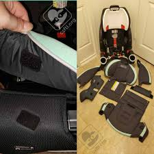Graco 4Ever DLX Multimode Car Seat Review - Car Seats For ... Carseatblog The Most Trusted Source For Car Seat Reviews High Chair Brand Review Mamas And Papas Baby Bargains Graco Table 2 Boost Highchair In 1 Breton Stripe Babys Ding Convient Color Block Soft Comfy Best Australia 2019 Top 10 Buyers Guide Tea Time Balance Act Fit Rittenhouse This Magnetic High Chair Has Some Clever Features But Its Hello Registry Awe Slim Spaces Alden 1852648 Duodiner Lx Metropolis