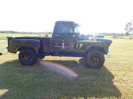 1957 Chevrolet Pickup 3100 Original Napco 4X4 Drive For Sale ... 1978 Ford F150 Classics For Sale On Autotrader 2018 Stx 4x4 Truck For In Pauls Valley Ok Jke65724 Tuscany Trucks Mckinney Bob Tomes Used 2017 Gmc Sierra 1500 Slt 1957 Chevrolet Pickup 3100 Original Napco Drive 4x4 Best Of Diesel Houston Texas 2008 Ford Ferguson Is The Buick Dealer In Metro Tulsa New Cars Bulldog Firetrucks Production Brush Trucks Home Denver And Co Family Repeatertyyj Diesel Trucks Sale Oklahoma Custom 6 Door The Auto Toy Store