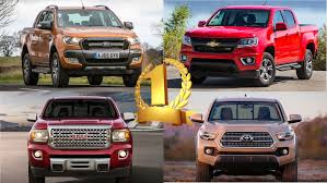 Top 6 Best Compact Pickup Trucks 2016/2017 - YouTube Five Of The Best Cars And Trucks To Buy If You Want Run With Best Pickup Truck Reviews Consumer Reports Besthandling Trucks Around Motor Trend Fureeight Review 4 Fullsize Gear Patrol New Pickup In Uk Motoring Research Fiat Fullback Hbs Heavy Duty 6 Hicsumption 2015 Sales Wrapup Numbers Report The Wkhorse W15 Electric Truck Comes Ces 2018 Long Room City Car Is A Really Big Drive How Roadshow