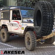 Mud Swamper Tires, Mud Swamper Tires Suppliers And Manufacturers At ... Proline 22 Super Swamper Tires Pro710 Wheels Rc 15x10 Pro Comp Type 7069 33x50r15 Tsl Sx Click Dt Sted Interco Topselling Lineup Review Diesel Tech Proline 119714 Xl 19 G8 Rock Terrain 2 Bogger Tire 110 Rubber Truck Knobby Swampers Rock Crawler Rubber Super Planning My Xpt Build Polaris Rzr Forum Forumsnet Amazoncom Mickey Thompson Baja Claw Radial 35x1250r15lt 1985 Gmc Lifted Truck With Super Swamper Tires Classic Other S Truck Rizonhobby