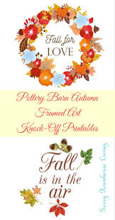 Pottery Barn Autumn Framed Art Knock-Off Printables 6 Ways To Set Up A Gallery Wall Star Wars Pbteen Home Decor Collection Ewcom 107 Best Art Images On Pinterest Pottery Barn Framed Knock Off Archives Page 3 Of 7 So You Think Youre Crafty Window Shopping And Writers Notebooks Three Teachers Talk Mirror Tv Cover Amlvideocom I Thought This Is Such Neat Idea For Your Gallery Wall A Little Barn Fall 2016 Catalog 8485 Chip Joanna Efedesigns Amazoncom Botanical Print Prints Unframed Antique Blue