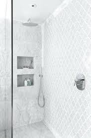 marvelous shower tiles shower tile design tool webxo