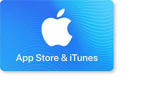 Redeem App Store & iTunes Gift Cards Apple Music Gift Cards and