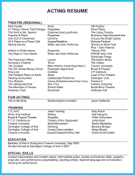 Google Resume Templates 61 Images Resume Example Google Docs Free ... Resume Templates Free Google Docs Resumetrendstk Google Cv Format Sazakmouldingsco Sakuranbogumicom File Ff1d9247e0 Original Minimalist Template Word Docx College Admissions Best 40 Application On Themaprojectcom Free Resume 10 Formats To Download 2019 Templatele Drive Business Remarkable Book Review Also Doc Sheets Project Management Cv Budget 45 Modern Cv Simple Clean Professional Singapore New