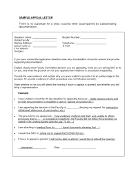 New How To Write An Appeal Letter For College Model 10 Day Template ... Resume Excellent Resume Objectives How Write Good Objective Customer Service 19 Examples Of For At Lvn Skills Template Ideas Objective For Housekeeping Job Thewhyfactorco 50 Career All Jobs Tips Warehouse Samples Worker Executive Summary Modern Quality Manager Qa Jobssampleforartaurtmanagementrhondadroguescomsdoc 910 Stence Dayinblackandwhitecom 39 Cool Job Example About