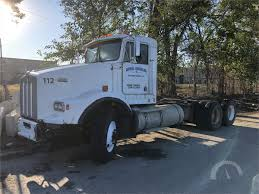 AuctionTime.com | 1994 KENWORTH T800 Online Auctions Resource Credit App Vdp Gilstrap Family Dealerships Easley Sc Easleys Farms Nursery Competitors Revenue And Employees Owler Vancouver Crash Injures Two But Thwarts Suicide Attempt The Columbian 32 Fresh Mitsubishi Of Modern Car For Your 2216 Old Pendleton Road Easley 20195939 Mountaire Millsboro De Rays Truck Photos 00 Earls Bridge 29640 1367523 Other 2015 Its New Trailer Truck Bed Photos Spinx To Build New Store Near Powdersville Wendies Wonderful Upick Weekend
