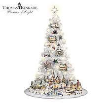 Thomas Kinkade Christmas Tree Cottage by 64 Best Thomas Kinkade Images On Pinterest Draw Drawings And