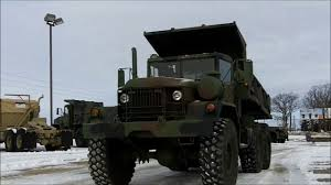M817 Military 6X6 Dump Truck For Sale At Oshkoshequipment.com - YouTube Military Mobile Truck Rescue Vehicle Customization Hubei Dong Runze Which Vehicle Would Make The Most Badass Daily Driver 6x6 Trucks Whosale Truck Suppliers Aliba Okosh Equipment Okoshmilitary Twitter Vehicles Touch A San Diego Mseries M813a1 5 Ton Cargo Youtube M923a2 66 Sales Llc 1945 Gmc Type 353 Duece And Half Ton 6x6 Military Vehicle 4x4 For Sale 4x4 China Off Road Buy Index Of Joemy_stuffmilitary M939 M923 M925