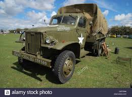 A 1941 GMC 6x6 Truck. Lincolnshire, England Stock Photo, Royalty ... Vintage 1941 Gmc Cckw353 Troop Carrier Driving On Country Roads Tci Eeering 01946 Chevy Truck Suspension 4link Leaf Preserved Not Restored Dodge Coe Bring A Trailer 12 Ton Pickup Happy Days Dream Cars Civilian Dash 352 With M37 Ring Mount The Cckw Signal Corps Radio K18 Project Camper 1953 Classics For Sale Autotrader Army Truck My Passion Pinterest Jeeps And Customer Trucks F61 Dallas 2016
