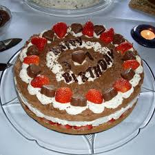 milka herzen torte rezept