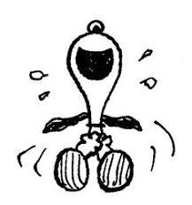 Laughter Clip Art Free Clipart Panda Images Rh Clipartpanda Com Child Laughing Black And White Emoji