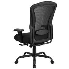 Amazon.com: Flash Furniture HERCULES Series 24/7 Intensive Use Big ... Contract 247 Posture Mesh Office Chairs Cheap Bma The Axia Vision Safco Alday Intensive Use Task On712 3391bl Shop Tc Strata 24 Hour Chair Ch0735bk 121 Hcom Racing Swivel Pu Leather Adjustable Fruugo Model Half Leather Fniture Tables On Baatric Chromcraft Accent Hour Posture Chairs Axia Vision From Flokk Architonic Porthos Home Premium Quality Designer Ebay Amazoncom Flash Hercules Series 300 Hercules Big