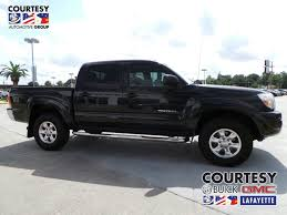 Used Vehicles For Sale At Courtesy Buick GMC Lafayette In Lafayette, LA Service Chevrolet In Lafayette New Used Car Dealer Serving Cars La Trucks Bbs Auto Sales In 1920 Update 5000 00 Awesome Pickup Truck For Sale La 4x4 For By Owner User Manual Guide Toyota Hammond Better Best Buy Near Me Image At Indianapolis Blossom Chevy Dealership Vehicles Baton Rouge Brian Harris Bmw Brads Home Facebook Moss Motors Superstore 70508 And