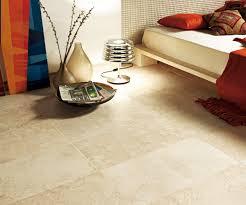 steam for wood and tile floors tile flooring ideas