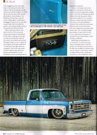 Street Trucks Oct 2017 3 - Roadster Shop Roadster Shop Amazoncom Street Trucks Appstore For Android Category Features Cars Chevrolet C10 Web Museum Just Kicks The Tishredding 15 Silverado Truck Shdown 2014 Photo Image Gallery Unknown Truckz Village Free Press 1808 Likes 10 Comments Burnouts Azseettrucks Campsitestyled Food Court Announces Opening Date Eater Twin Mayhem Dvd 2003 News Magazine Covers Farm Superstar Kindigit Designs 54 Ford F100 Southern Kustoms Gone Wild Classifieds Event
