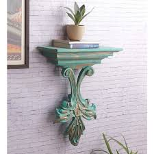 Amazing Wall Shelf Design Buy Online Wallshelf Awesome
