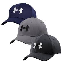 Under Armour Men's UA Blitzing II Stretch Fit Cap - Men's Golf ... Bucket Under Armour Hats Dicks Sporting Goods Shadow Run Cap Belk 2014 Mens Funky Cold Black Technology Amazoncom Skullcap White Sports Outdoors World Flag Low Crown Hat Ua 40 Us Womens Links Golf Adjustable Camo 282790 Caps At Twist Tech Closer Ca