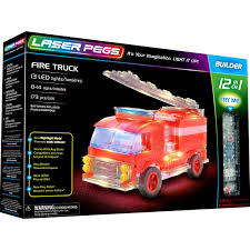Laser Pegs 12 In 1 Fire Truck | Building Blocks & Construction ... How To Build Lego Fire Truck Creator 6911 Youtube Food Truck Builder M Design Burns Smallbusiness Owners Nationwide Home Wooden Fire Truck Bed Plans Download Folding Shelves Eone Emergency Vehicles And Rescue Trucks To A Small Simple Moc 4k The American Creations 2015 New Cove Creek Department Safe Industries Fes Equipment Services