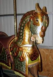 82 Best Carousel Horse Images On Pinterest | Carousel Horses ... Best 25 Barn Dance Outfit Ideas On Pinterest Country Gagement New Years Eve Dance 2018 Rockin Horse England Cruise Oct 815 2017 148 Best Rocking Images Wood Toys 945 Horses Old New Unique 34 Kids Children And Their Rocking Horses Rockhorserchmontanaaerialbuildingmapjpg Cowboy Birthday Party 564 Dancing Four Hooves Rockinghorserchmontanaplatmapjpg Line Dancing Lessons Dances