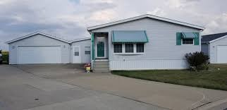 100 Homes For Sale In Norway Home For At 34 Drive W In Manteno Illinois For