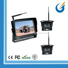 Truckdome.us » Amazon 2018 Update Digital Wireless Backup Camera And ... Autovox M1w Wireless Backup Camera Kit Night Vision 43 Rear Digital Signal And Car Reverse Amazoncom Garmin Nvi 2798lmt Portable Gps With Our New System Will Revolutionize The China 35inch Based On 10 Reliable Cameras For Your In 2018 Video Mounts To Farm 5 Inch Backup Camera Parking Sensor Monitor Rv Truck Yada Bt53872m2 Matte Black 100m 24 Ghz View Ca 7 0480 Lcd Monitorbackup Convoy Launches Ctortrailer Cam Trucking News