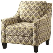 Grey And Yellow Pattern Accent Chair From Coaster 902428 Coaster Accent Chair With Wing Back Design In Beige By Fniture Champagne The Classy Home Fillmore Ebay Amazoncom 2490co Seating 3275 Glam Scroll Armrests Tufted Armless Gray Cool Chairs Casual Wayfair Canada Templates Oatmeal 902177 Cheap 902055 Funky Rosalie Collection 7 Reviews 902491 And In Midnight Blue 902899