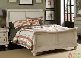 Knotty Pine Bedroom Furniture by White Washed Pine Bedroom Furniture Home Decorating Interior
