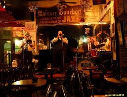 Https://www.google.co.nz/search?q=most Famous Jazz Bar In New ... Best Nightlife In Soho The Hottest Clubs And Music Venues New York Citys Top Cocktail Bars Jazz Club Nights Los Angeles Spkeasy Bars Restaurants Nyc That Are Secret Cabaret More At Fteins54 Below Tickets 15 From Blue Note To Iridium Jazz Time Out Paris 25 Ideas On Pinterest Bar Lounge Nycs Clubs Where To Hear Live Music Cbs Bar In Nyc Weeds Tour Ken Image Good Russnolhirelivebandinnewyorksmallsjazzclub Russ 6 Of Visit City Wine