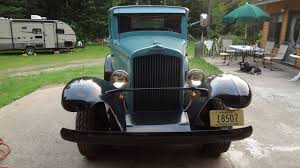 Rebuilt 1929 Dodge Pickups Vintage Truck For Sale 1937 Dodge Lc 12 Ton Streetside Classics The Nations Trusted Serious Business D5 Coupe Pickup For Sale Classiccarscom Cc1142690 For Sale1937 Humpback Mc Project4500 Trucks Truck What I Would Do To Get This Want It And If Cc1142249 Majestic Movie Star Panel Truck 22 Dodges A Plymouth Hot Rod Network Sale 2096670 Hemmings Motor News Fargo Fast Lane Classic Cars Sedan