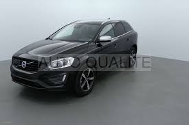 Used Cars Pensacola Beautiful Used Hyundai Tucson For Sale In ... Elegant 20 Images Used Trucks Pensacola New Cars And Wallpaper For Sale At Frontier Motors In Fl Under 600 Toyota Unique Custom Truck Graphics Design Fresh 2018 Kia Soul In Fl Wraps Box Pensacolavehicle Cheap Honda Ridgeline Gmc Utah Awesome Sierra 1500 107 Suvs Pinterest 1984 Ford F700 Equipmenttradercom Local Moving Solutions