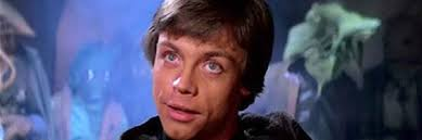 Mark Hamill Says Sebastian Stan Could Do Young Luke Skywalker