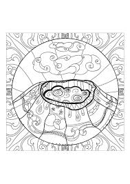 Kea Coloring Book Games Free Download 181 Best Volcano Images On Pinterest