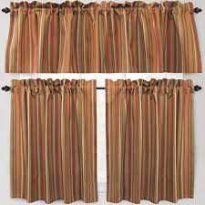 Jcpenney Kitchen Curtains Valances by Park B Smith Raynier Kitchen Curtains