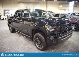 Toyota Tundra 2019 Editorial Photo. Image Of Model, Price - 126949916 2018 Toyota Tundra Expert Reviews Specs And Photos Carscom What Snugtop Do You Think Looks Better Page 2 Forum In Nederland Tx New Fullsize Pickup Truck Nissan Titan Vs Clash Of The Pickups The 11 Most Expensive Trucks 2017 1794 Edition 4x4 Review Motor Trend A Fullsize Truck With Options Automotive News Double Cab Is A Serious Pickup Talk 5 Things Need To Know About Trd Pro Wikipedia T100 Frame Rust Lawsuit Deal Reached