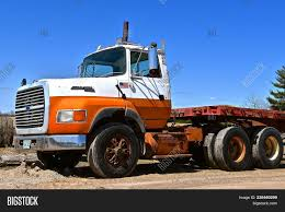 Motley, Minnesota, Image & Photo (Free Trial) | Bigstock 1998 Ford At9513 Semi Truck For Sale Sold At Auction April 21 Truck Defender Bumpers Cs Diesel Beardsley Mn Old Semi Trucks Rc Adventures Aeromax 114th 6x4 Hauling Excavator L Series Wikipedia 1993 Ltl9000 Tri Axle May C 1959 F 800 Super Duty Us Classic Autos Pinterest 1995 Aeromax L9000 Item H5272 Sold Sept 2013 Cargo 2842 Tractor G Wallpaper 2048x1536 133207 F150 The Most Fuelefficient Fullsize Truckbut Not For Long Skin V20 Curtain Semitrailer Euro Simulator 2