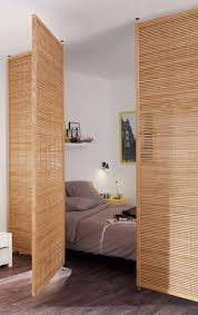 dekostile wohungsdekoration wohnung wohnzimmer