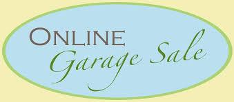 Minnesota online Garage Sales Home