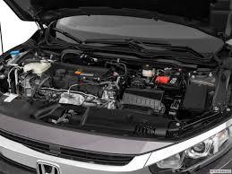 si es auto r lementation 2018 honda civic sedan prices incentives dealers truecar