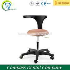 Belmont Dental Chair Malaysia by Dental Stool Chair Dental Stool Chair Suppliers And Manufacturers