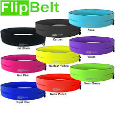 Fitting Good To A Waist. Flip Belt Flip Belt Sports Fanny Pack Flipbeltbr Hashtag On Twitter Amazoncom Premium Lycra Runner Belt For Fitness Running Or Here Is A Coupon Code 15 Off All Items In The Shop Dinosaur Provincial Park Printable 40 Percent Pinterest Flipbelt Home Facebook Marathon Mom Discount Race Codes The Tube Wearable Waistband And Travel Accessory Money Fanny Pack Zippered Pockets So Valuables Are Secure Fits Largest Flip Angie Runs Vasafitnesscom Promo August 2019 10 Off W Vasa Coupons With Sd Wednesday Giveaway Roundup Campus Tmwear Codes