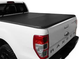 Ford Ranger 2012 On Super Cab Soft Tri-Fold Tonneau Cover | EBay Soft Trifold Tonneau Bed Cover 65foot Dunks Performance Ford Ranger 6 19932011 Retraxpro Mx 80332 How To Install American Rolling Youtube Smittybilt Truck Covers Sears Truxedo Lopro Qt Rollup For 2015 F150 Ford Ranger T6 Double Cab Soft Tri Fold Tonneau Cover Storm Xcsories Truxedo Lo Pro 598301 55foot 2012 On Trifolding Accsories Chevy S10 With Step Side 19962003 Edge Shop Assault Racing Products Amazoncom Titanium Rollup 946901 0917