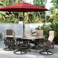 homecrest outdoor furniture usa outdoor furniture