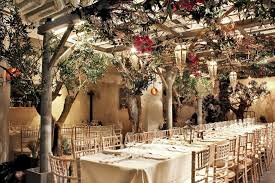 Italian Rustic Themed Wedding