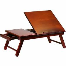 portable laptop desk for bed Review and photo