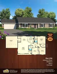 8938 airport rd ste a build on your lot 1716 redding ca 96002
