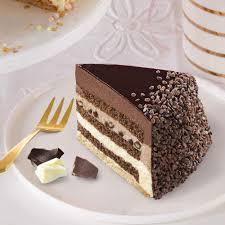 mousse au chocolat torte torten träume conditorei coppenrath wiese 600 gramm tiefgefroren