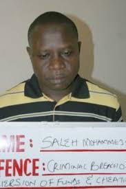 bureau de change 3 bureau de change operator jailed 3 years for fraud pm nigeria